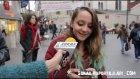 Sokak Röportajları - Telefonunuza Son Gelen Mesajı Okur Musunuz?