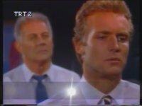 Yalan Rüzgarı - Young and The Restless (TRT - 1993)