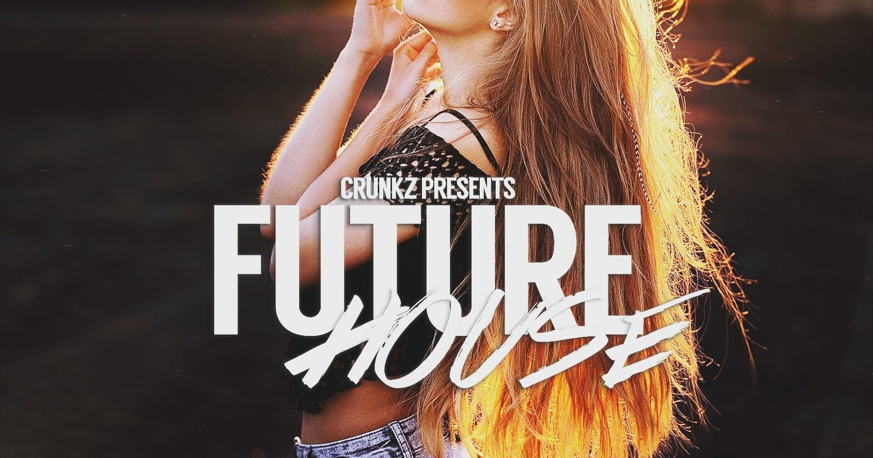 Best future house music mix 2015 for House music 2015