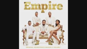 Empire Cast - Do Something With It (feat. Serayah)