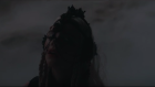 Gta - Red Lips (Skrillex Remix) (Teaser)