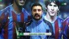 Osmanlı 786 - Kankiler /ANKARA/ Açılış Ligi 2015 Röportaj