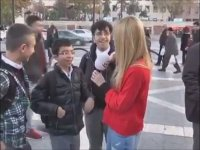 Tablet Reyiz Yeni Malatyaspor Röportajı