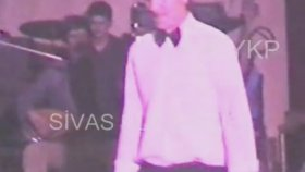 Abdullah Papur - . VİDEO