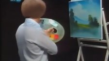 Bob Ross: The Joy of Painting - Home in the Valley (Season 30 Episode 08)