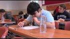 İlk Dönem Teog Sınavları Tamamlandı - TRT DİYANET