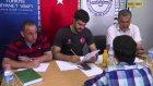 Uluslararası İmam Hatip Liselerine İlgi Büyüyor - TRT DİYANET
