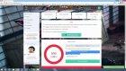 Jackpot Sitesi - Canli Yayin