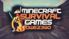 Minecraft Survival Games - Beko Promu ? W/BerkayDG