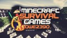 Minecraft Survival Games Bölum 42 - Eren OO Derse