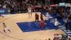 NBA'de gecenin en iyi 10 hareketi (28 Kasım 2015)