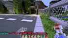 ServerButik | HungerGames ~ 2 Map