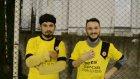 Aykut AKTEMUR ve Serkan YILMAZ - EmekSpor Maç Röportajı
