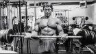 Barbell Curl Nasıl Yapılır? Doğru Form ve Püf Noktası ile Daha Büyük Bicepsler