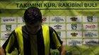Bostanlar FC-Karizma Team Maç Sonu / KOCAELİ / iddaa Rakipbul Ligi 2015 Kapanış Sezonu