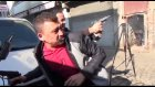 Diyarbakır'da Tahir Elçi'nin öldürüldüğü çatışma kamerada