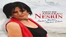 Nesrin - Ankara Gözlüm (2015 Yepyeni)
