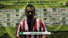 PACIFIC-Mersincik FC Maç Sonu / KOCAELİ / iddaa Rakipbul Ligi 2015 Kapanış Sezonu