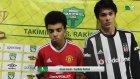 Yeşilköy United Röportaj
