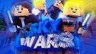 BAYA GELİŞTİK - Minecraft: SkyWars