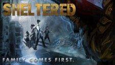 Canlı Yayın Tekrarı / Sheltered (Türkçe) - Bölüm 6