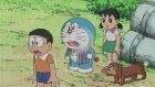 Doraemon - Yazım Hatası - Çizgi Film