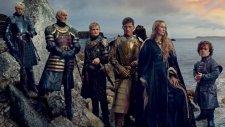 Game of Thrones'in yıldızından dünya rekoru