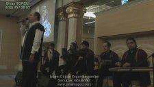 İstanbul Tasavvuf Müziği Topluluğu - Sinan Topçu İstanbul İlahi Grubu