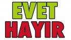 Krem Şanti Cezalı EVET & HAYIR Yarışması