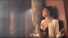 Lavinia - Aroma Del Amor (Official Video)