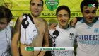 Los Ches - Artistico Madrid Röportaj / İddaa Rakipbul Ligi Kapanış sezonu / İstanbul