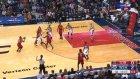 NBA'de gecenin en iyi 10 hareketi (29 Kasım 2015)