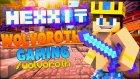 Tinkers Modu ! | Minecraft | Hexxit | Sezon-3 | Bölüm-3