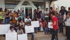 Tunceli Üniversitesi Kimya Mühendisliği Eylem