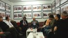Turks Museum Nederland: Prof. Dr. Mehmet Bulut'un sohbeti (bölüm 3/3)
