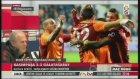 Denizli'den futbolculara ciddi ikaz!