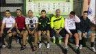 Handikaplı 1 Spor - Multitapgücü röp / ANKARA / iddaa Rakipbul Ligi Kapanış Sezonu 2015