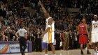 Kobe Bryant ve 81 Sayılık Efsane Performansı