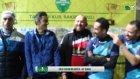 Legend sk By İLHAN maçın röportajı
