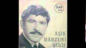 Mahzuni Şerif - Daglar Aglar Pir Sultan Deyu