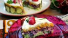 Renkli Patates Pastası / Ayşenur Altan Yemek Tarifleri