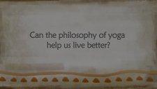 Sadhguru - İnsan, Evren ve Yoga Üzerine