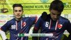 Saklı Bahçe-ProofStriker maçın röportajı /SAKARYA /iddaa Rakipbul Ligi Kapanış Sezonu 2015