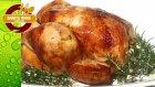 Tavuk Dolması Zahide Yetiş