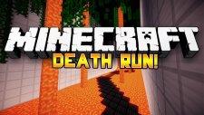 Türkçe Minecraft Deathrun