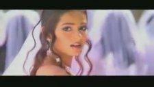 Vaah Life Ho Toh Aisi (2005) Fragman