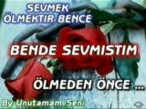 Dj Süleyman