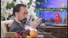 Adnan Oktar: Tahir Elçi'ye ve şehit polislerimize Allah'tan rahmet diliyoruz. Allah ailelerine sabır