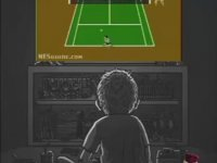 Atari Dunyamiz 2