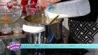 Ayvalı Tartolet | Semen Öner Yemek Tarifleri